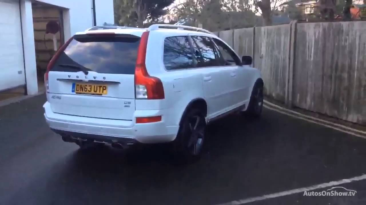 motor used detail serving awd volvo central at sales platinum