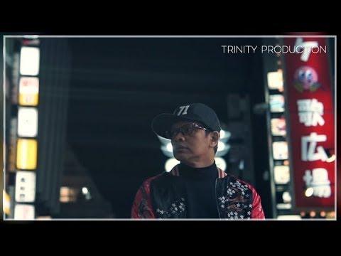 Armand Maulana - Tunggu Di Sana | Official Video Clip