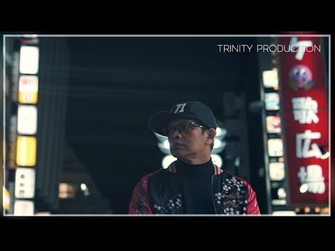 Armand Maulana - Tunggu Di Sana | Official Video Clip