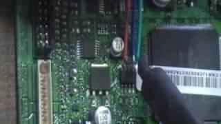 chip ML 1640