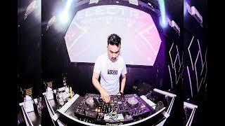 Download lagu DJ kepastian bucin X pura-pura gila