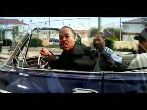 Top 10 Las Mejores Canciones de Rap (hip-hop)