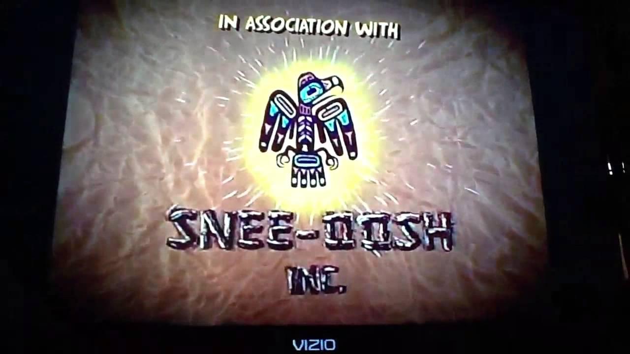 The Wiggles 2013 Gets Sent To Snee Oosh Inc Logo ... |Goanimate Snee Oosh