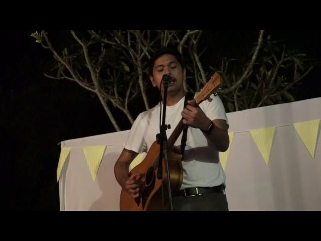 Petra Sihombing Nirmala - Kord & Lirik Lagu Indonesia
