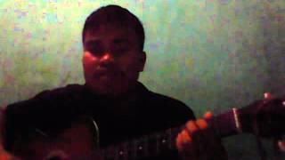 Download Mp3 Kasih Tak Sampai-padi  Cover By Pandu Wicaksono