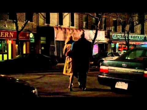 Moonlight Mile - Sopranos