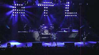 Video All Time Low - I Feel Like Dancin' (LIVE HD) download MP3, 3GP, MP4, WEBM, AVI, FLV Agustus 2018