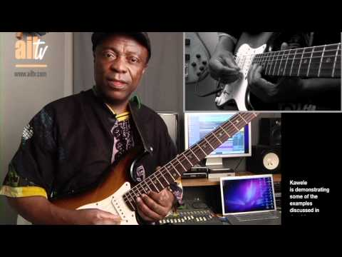 PLAY SOUKOUS DVD EXAMPLE