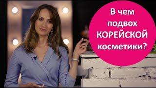 видео Лучшие омолаживающие кремы: домашние и профессиональные