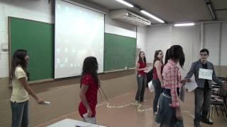 видео sp3401