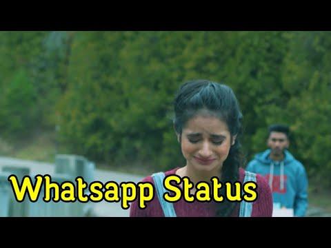 Ikko Vaari song by Shobi Sarwan WhatsApp status...