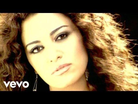 Dania - Foug El Nakhal