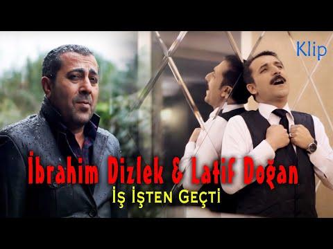 İbrahim Dizlek   İş İşten Geçti HD Youtube