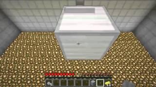 Repeat youtube video Minecraft Puzzle Map Oynuyoruz: Puzzle Master pt.1 - Parkour'da Kağan'ı Geçtim