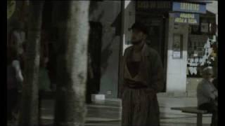 SEMPRE AUSENTE Variacoes Film