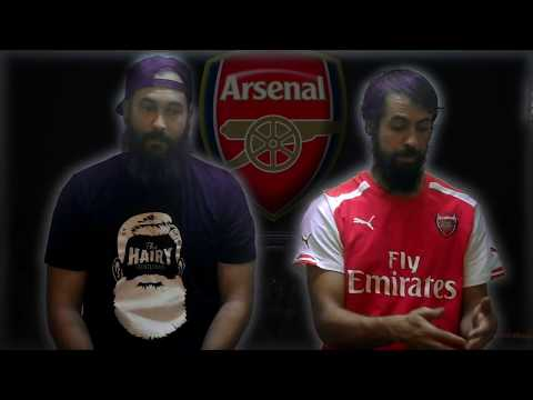 Arsenal Gunners 2017-18 Season: FA Cup, Transfer Talk & Arsene Wenger Contract Extension