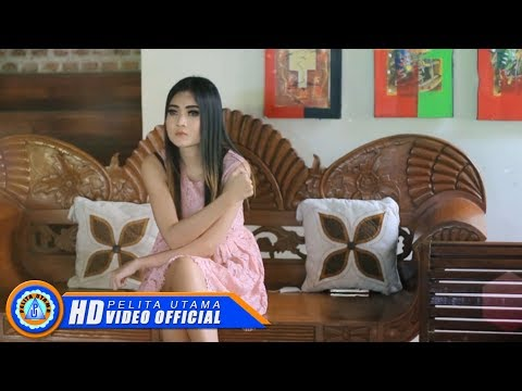 Nella Kharisma - ANTARA HUJAN DAN CINTA ( Official Music Video ) [HD]