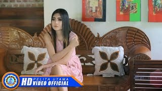 [4.62 MB] Nella Kharisma - Antara Hujan Dan Cinta (Official Music Video)