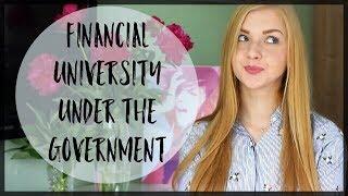 видео Отзывы учеников: Витали Мцариашвили (Финансовый университет при прав-ве РФ)