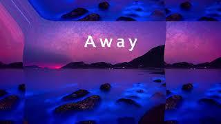 Wavii x Avid Beats - Away [Official Audio] | Pop Rap Music 2021