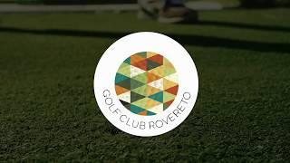 Golf Club Rovereto - Chi siamo