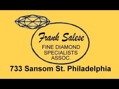 Jewelry Repair Jewelers Row 215-922-5995 Jewelry Repair Jewelers Row Philadelphia
