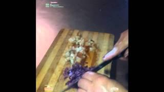 Reteta traditionala din Maramures: Piroste (Traditii Culinare Romanesti)