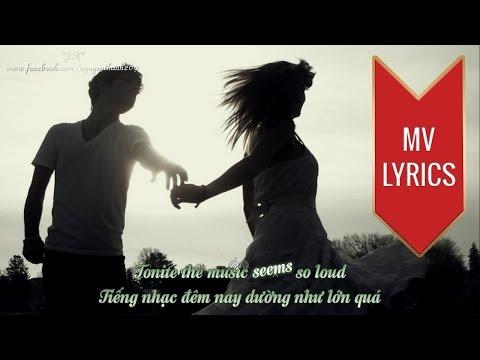 Careless Whisper | George Michael | Lyrics [Kara + Vietsub HD]