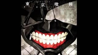 Küken - Tokyo Ghoul OST