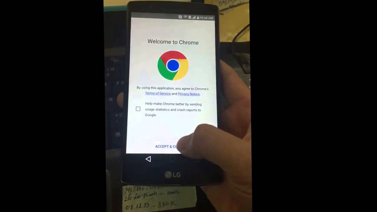 How to bypass google account on android 6