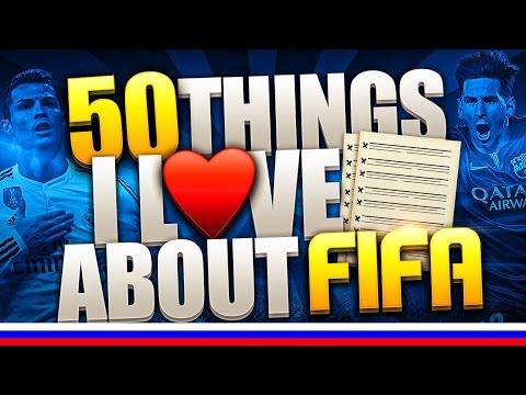 50 вещей, от которых стоит избавиться до следующего дня