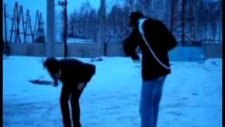 Асфальтоукладчики - Эпизод I.avi