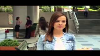 Reyhan Mazhar || Aşkın Gururu