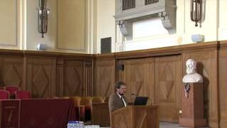 Valuch Tibor: A magyar társadalom értékzavarainak okai történeti megközelítésben Thumbnail