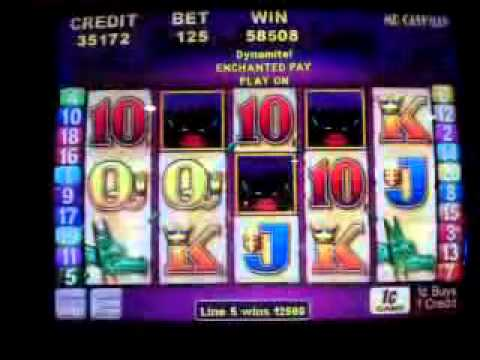 How to win on slot machines in atlantic city hooters casino owl rewards club
