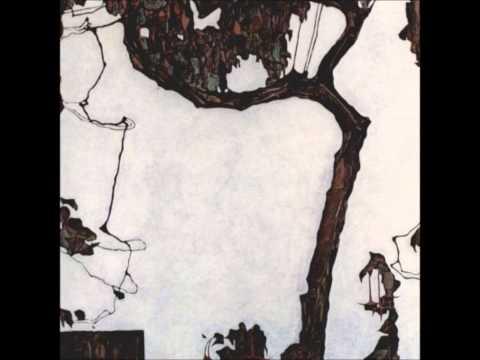Prokofiev - Violin Sonata No. 1 III Andante