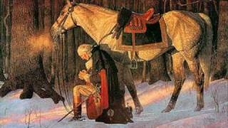 Battle Hymn Of The Republic  (Artist Jeffrey Jiles) Dedicated To Our Brave Soldiers