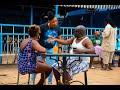 Gambar cover KIMEUMANA!! - Ondiek na Makokha