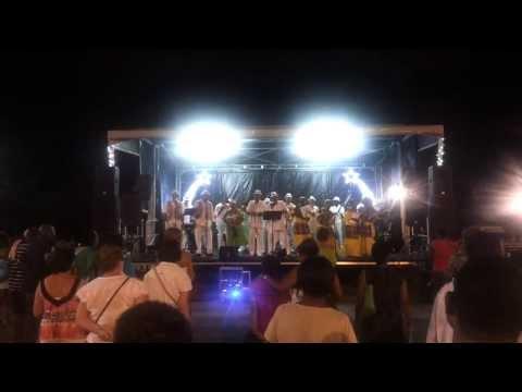Chiré Ban'n à Matoury 2012_2
