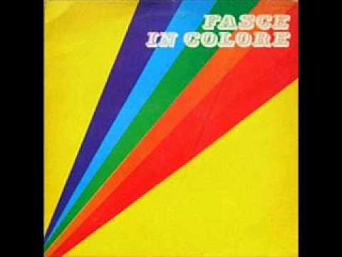 Awake  Tempuse Fugit 1971 Italy Dark Ambient Electronic