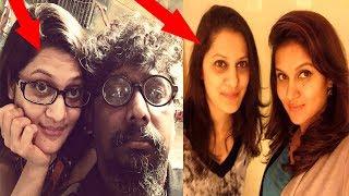 মিথিলার পরে এবার ঘর ভাঙ্গল মিথিলার বড় বোন মিমের | Amitabh Reza | Meem | Mithila | Bangla News Today