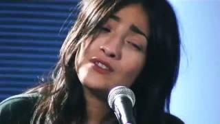 Hindi Zahra - Imik Simik  اغنية امازيغية جميلة