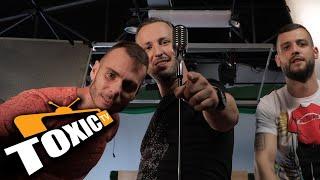 VESKO BELADA feat. Most Wanted - KUVARICA (OFFICIAL VIDEO)