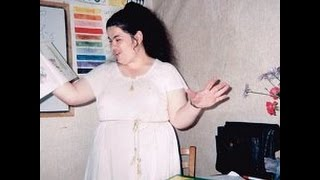 Урок иврита с Броней  Ищем квартиру на съем на иврите