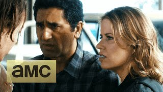 A Look at the Series: Fear the Walking Dead
