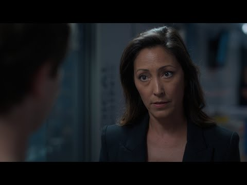 Dr. Lim Tells Shaun He Screwed Up - The Good Doctor