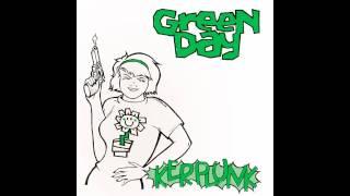 Green Day - My Generation - [HQ]