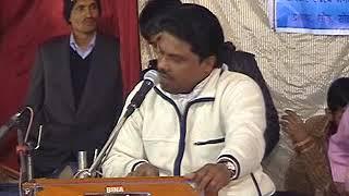 Maithili song saraswati puja jaitpur organised by vidyarthi mitra s...
