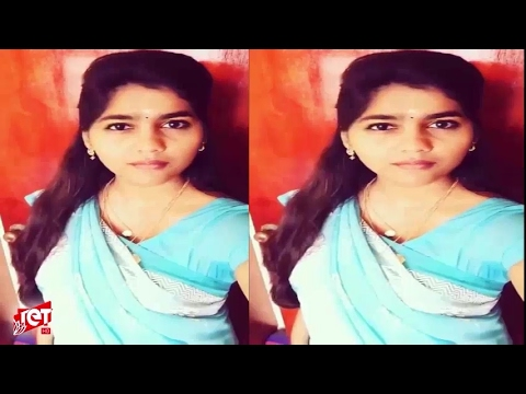 ff7315c25 Top 10 Dubsmash 2017 by Tamil Cute Beautiful Girls Awesome must ...