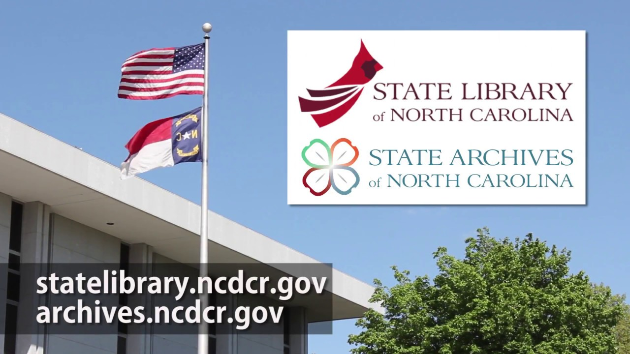 Explore the Government & Heritage Library and State Archives